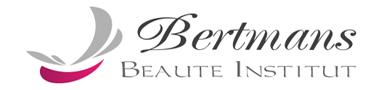 Institut de beauté et bien-être à Lausanne - Bertmans Beaute Institut